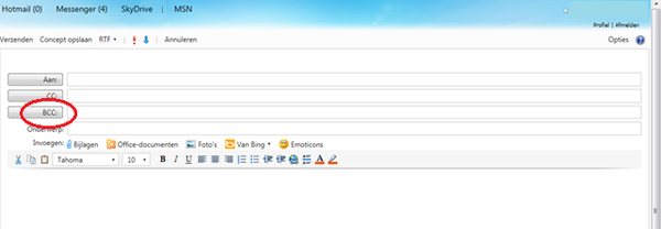 Hotmail2.png